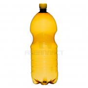 ПЭТ бутылка 2,0л. Кор.